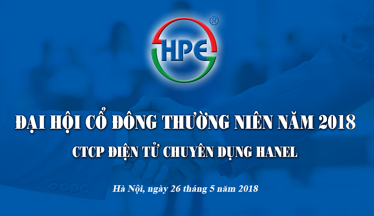 DHCD thuong nien 2018